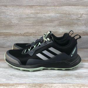 Adidas Terrex 260 Women's Trail Running Shoes